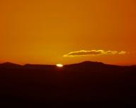 Vince Ferguson - 030712-Sunrise - Digital Image