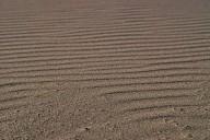Vince Ferguson - Sand 02 - Digital Image
